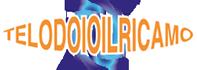 Telodoioilricamo