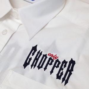 camicia 1