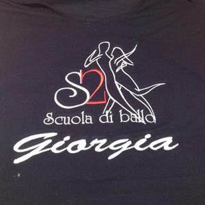 Maglieria/Camicie