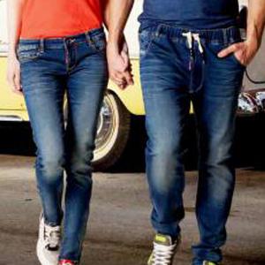 pantaloni new2